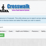 crosswalk-hero